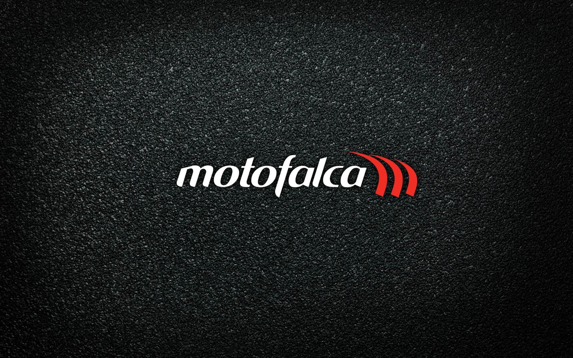 Motofalca